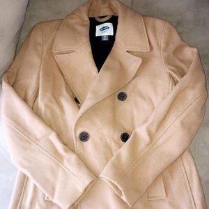 Coat/hoodie